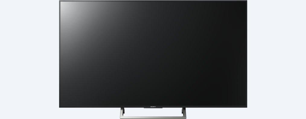 Телевизор техно инструкция