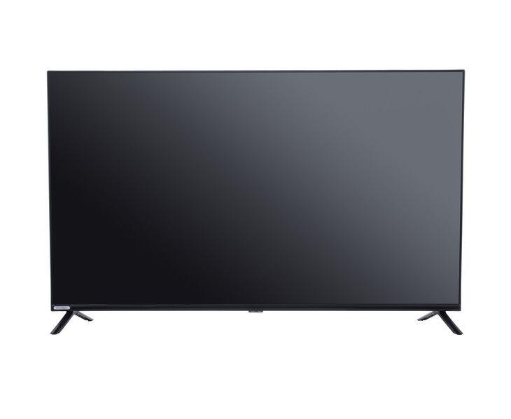 Купить Телевизор Hyundai H-LED40ET3000 — Фото 2