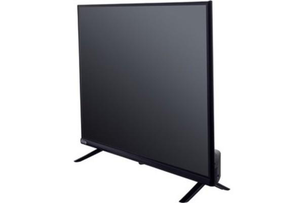 Купить Телевизор Hyundai H-LED40ET3000 — Фото 3