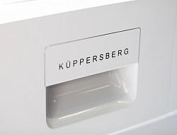 kuppersberg_wm_140_5.jpg