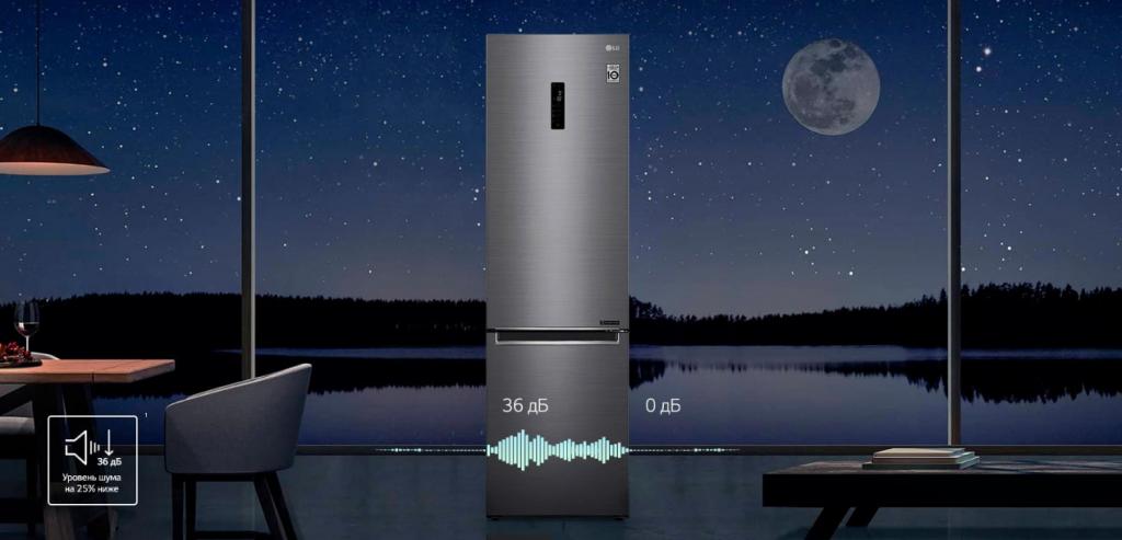 2020-02-17 13_02_26-Холодильник LG GA-B509SEDZ_ характеристики, обзоры, где купить — LG Россия.png