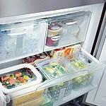 liebherr-transparent-drawers-frostsafe.jpg
