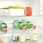 liebherr-bottle-shelves.jpg