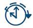 Indesit IWSB 5085 купить в Москве — Стиральная машина Indesit IWSB 5085