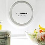 liebherr-powercooling.jpg