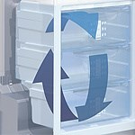 liebherr-nofrost-bottom-freezer.jpg