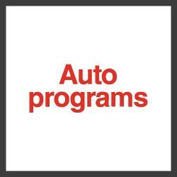 Avtoprogrammy.jpg