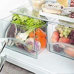 liebherr-fruit-and-vegetables-compartment.jpg