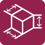 compact_unit.jpg