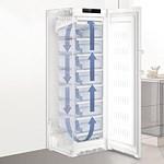liebherr-feature-nofrost-freezer.jpg