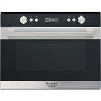 HOTPOINT-ARISTON MS 767 IX HA