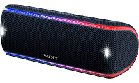 SONY SRS-XB31 black