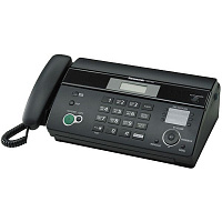 PANASONIC KX-FT984RU-B