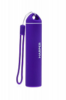 HARPER PB-2602 Purple