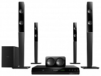 PHILIPS HTD3570/51