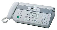 PANASONIC KX-FT982RU-W