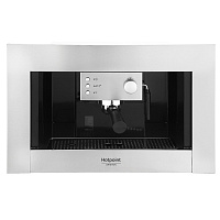 HOTPOINT-ARISTON CMI 5038 IX
