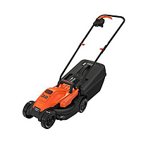 BLACK&DECKER BEMW451-QS 1200Вт