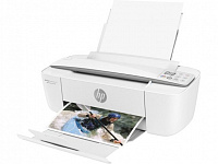 HEWLETT-PACKARD DeskJet Ink Advantage 3775 (T8W42C) A4 WiFi USB белый